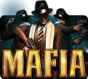Mafia Gameplay Int SLOT