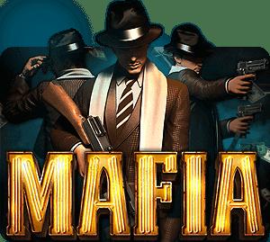Mafia GPI SLOT