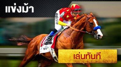 เว็บพนัน ออนไลน์ แข่งม้า (horse racing) คาสิโนออนไลน์ พนันออนไลน์ เว็บการพนัน Nowbet Asia