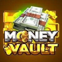 สล็อต Money Vault JOKER slot