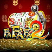 สล็อต FA FA FA 2 SG slot