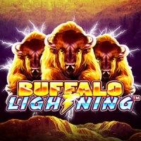 สล็อต Buffalo Lightning SW slot