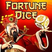สล็อต Fortune Dice GPI slot