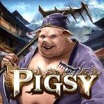 สล็อต Pigsy SA slot