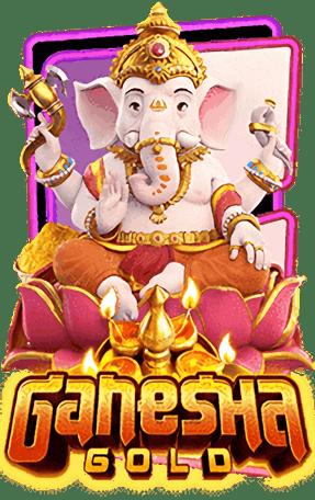 สล็อต พีจี PG แตกง่าย Ganesha Gold เว็บสล็อต Nowbet Asia เว็บพนันระดับเอเชีย
