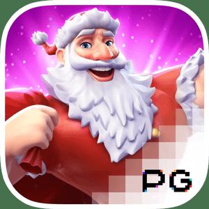 ทดลองเล่นสล็อต PGslot พีจีสล็อต Santa's Gift Rush ทดลองเล่น เว็บสล็อต Nowbet Asia พนันออนไลน์ระดับเอเชีย