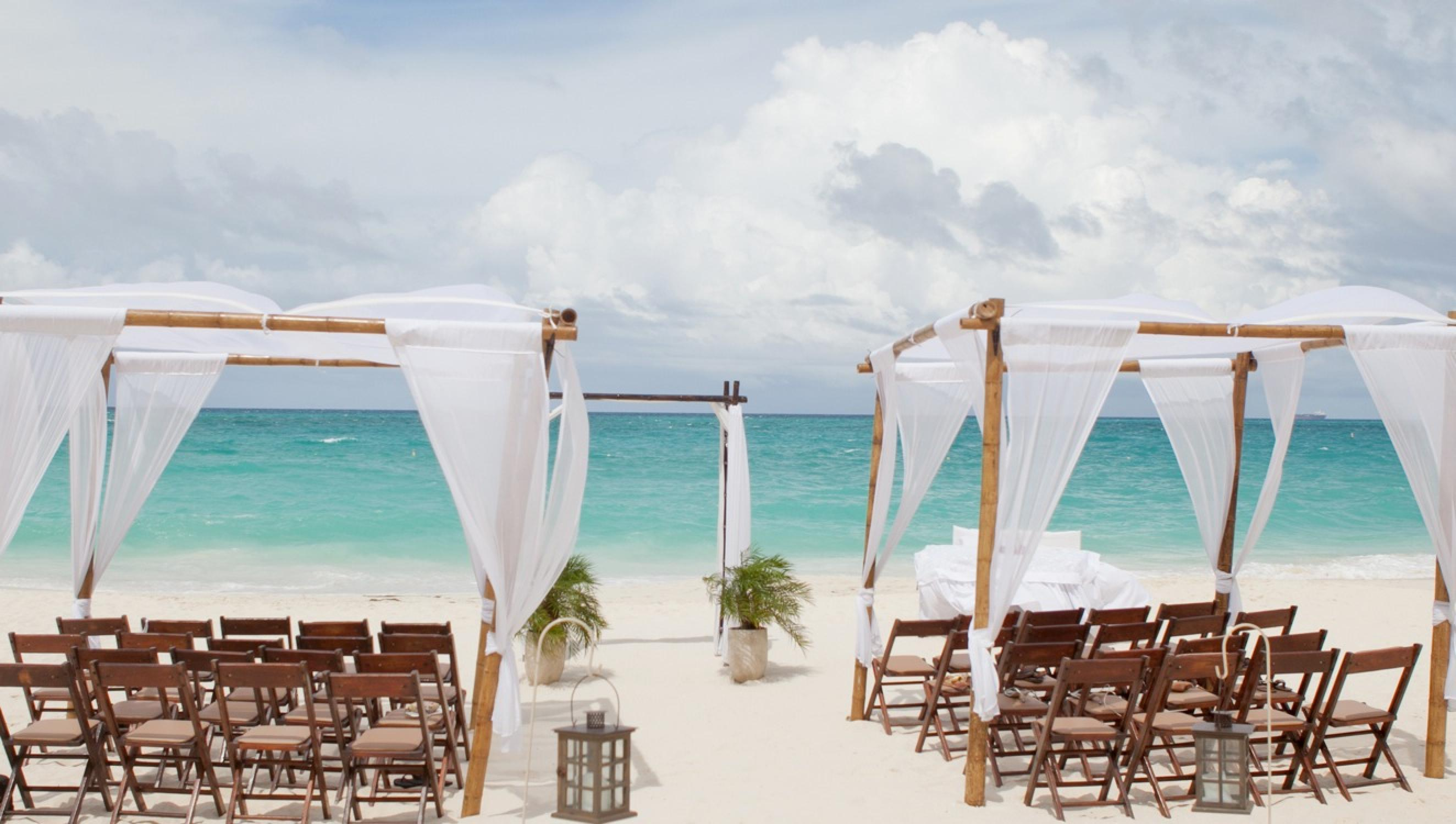 Your Destination Wedding In Aruba Now Destination Weddings