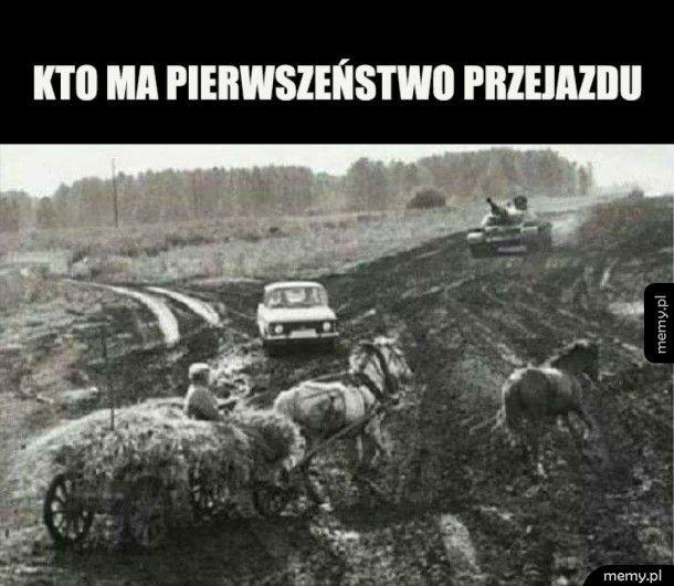 Rosja - Memy.pl