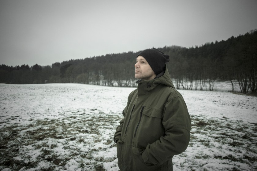 fot. Lukasz Glowala