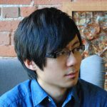 Jeff Jang: Nowescape blog contributor and CEO and founder of Immersive Tech