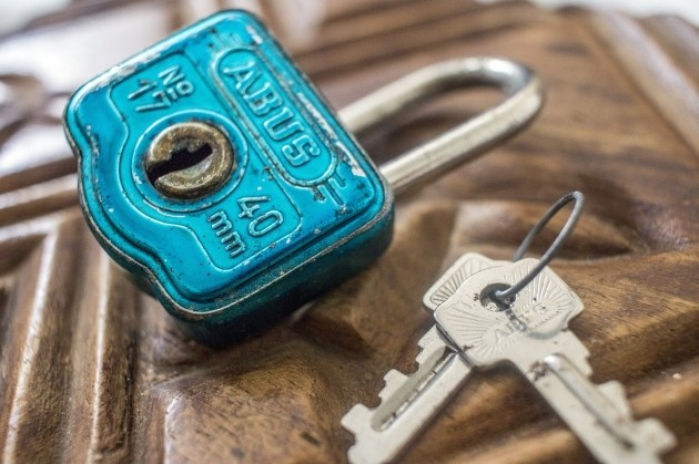 It's time for escape room operators to start thinking outside of the locked box.