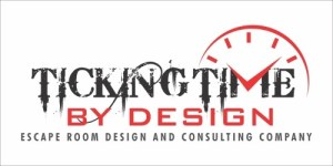 Ticking Time by Design