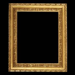 reproduction picture frame