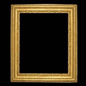 Roman Picture Frames