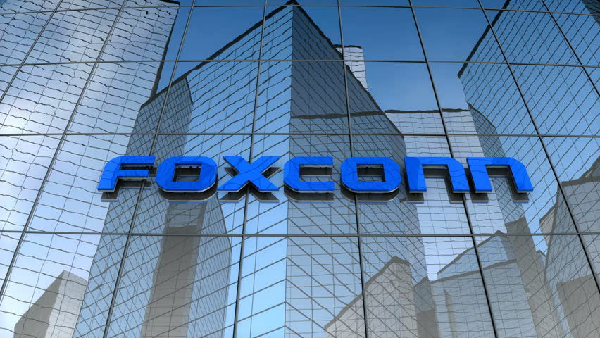 Foxconn assume personale per continuare a produrre i nuovi iPhone