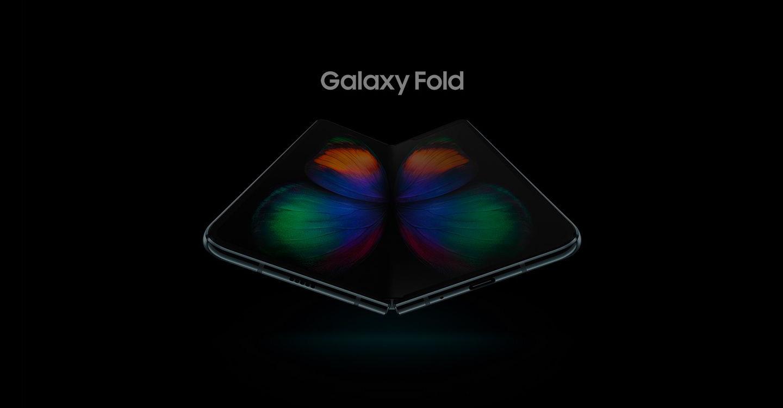 Galaxy Fold, la versione 2.0 arriva a settembre