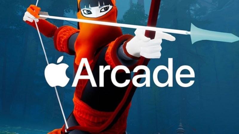 Apple Arcade uscirà il 19 settembre