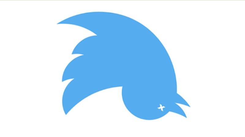 Twitter eliminerà gli account inattivi