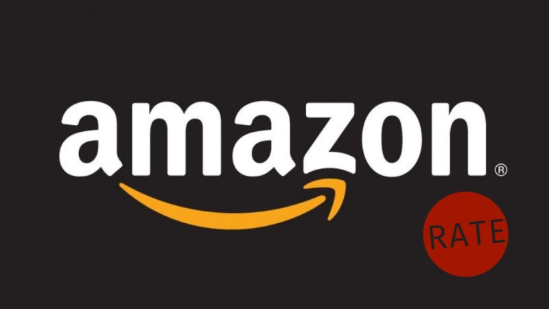 Pagamento a rate, tra poco disponibile su Amazon