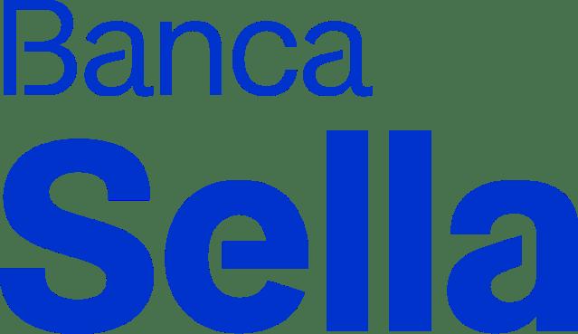 Ricaricare Hype in contanti presso la banca sella