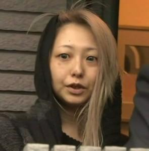美人タレント女醫の脇坂英理子が逮捕!スッピンがヤバいこと ...