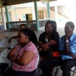 Media Workers — Stakeholders in the Fight against Crime