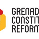 Fact Sheet: Grenada Constitution Reform