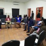 MAREP begins Entreprenuerial Skills Development Training