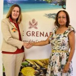 Grenada Targets 13th Gold Medal at RHS Chelsea Flower Show
