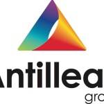 NEWIM Introduces Rebrand as Antillean Life and Antillean General Insurance