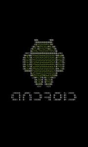 Ascii Android