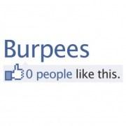 burpeesFBlike