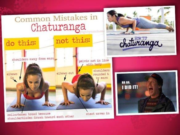 chaturanga1