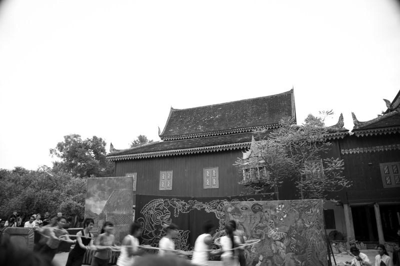 Gutwein Cambodia_-23