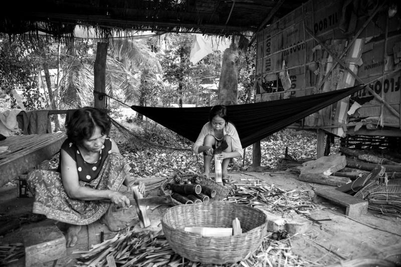 Gutwein Cambodia_-46