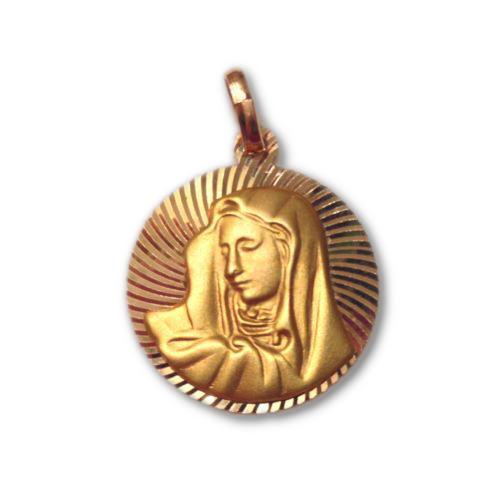 gold ed