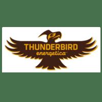 Thunderbird Energetica