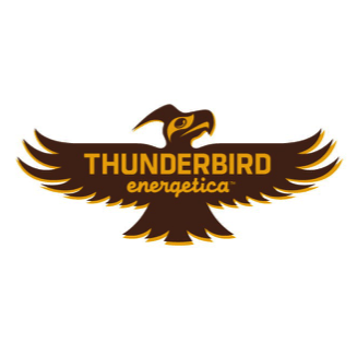 Thunderbird Bars