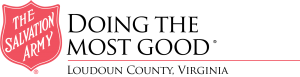 Salvation Army of Loudoun County