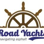 Road Yachts