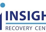 Insight Recovery Centers