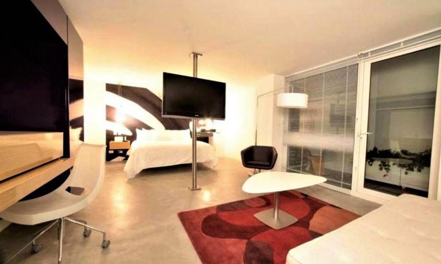 Suite Now