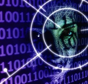 biometric_visa