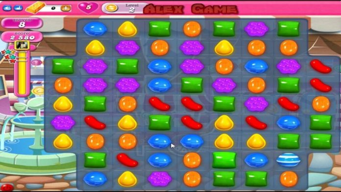 Best Offline Puzzle Games For Android In 2021 That Ll Ticle Your Brain