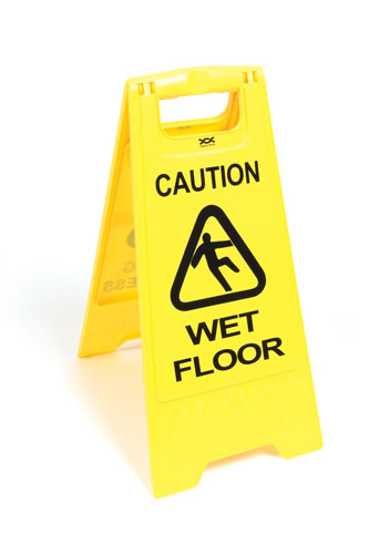 Slippery When Wet  Now I Know