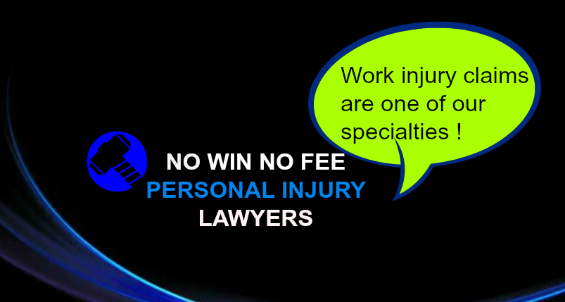 Image Result For Personal Injury Lawyers Brisbane No Win No Fee
