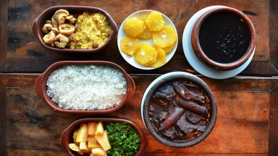 Feijoada: The National Dish Of Brazil And Where To Find It In Rio De Janeiro