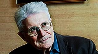 René Passet: L'Immatériel