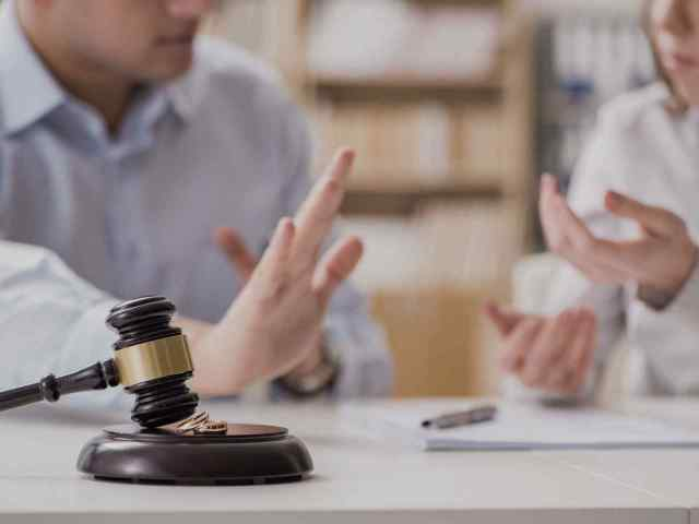 Report: Law firms eked out revenue boost in 2016