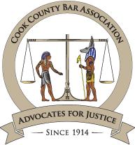 https://i0.wp.com/nowlinscottlawfirm.com/wp-content/uploads/2021/06/cook-county-bar-association.png?fit=193%2C208&ssl=1